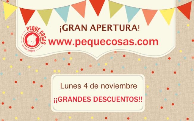www.pequecosas.com