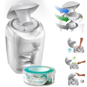 l.sangenic-contenedor-de-panales-higiene-plus-tommee-tipee_1379582277