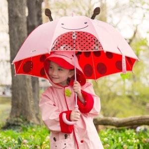 Zoo Umbrellas