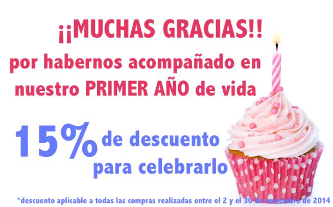 BANNER_PRIMER ANIVERSARIO ESP