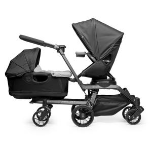 Orbit-Baby-G3-Helix-Upgrade-Kit-Conversion-Kit-Siblings-Stroller-for-2nd-seat.14620_5