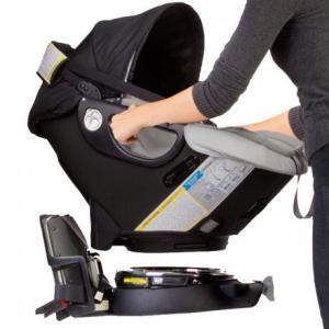 orbit-baby-g3-infant-car-seat-extra-base-ORB842200